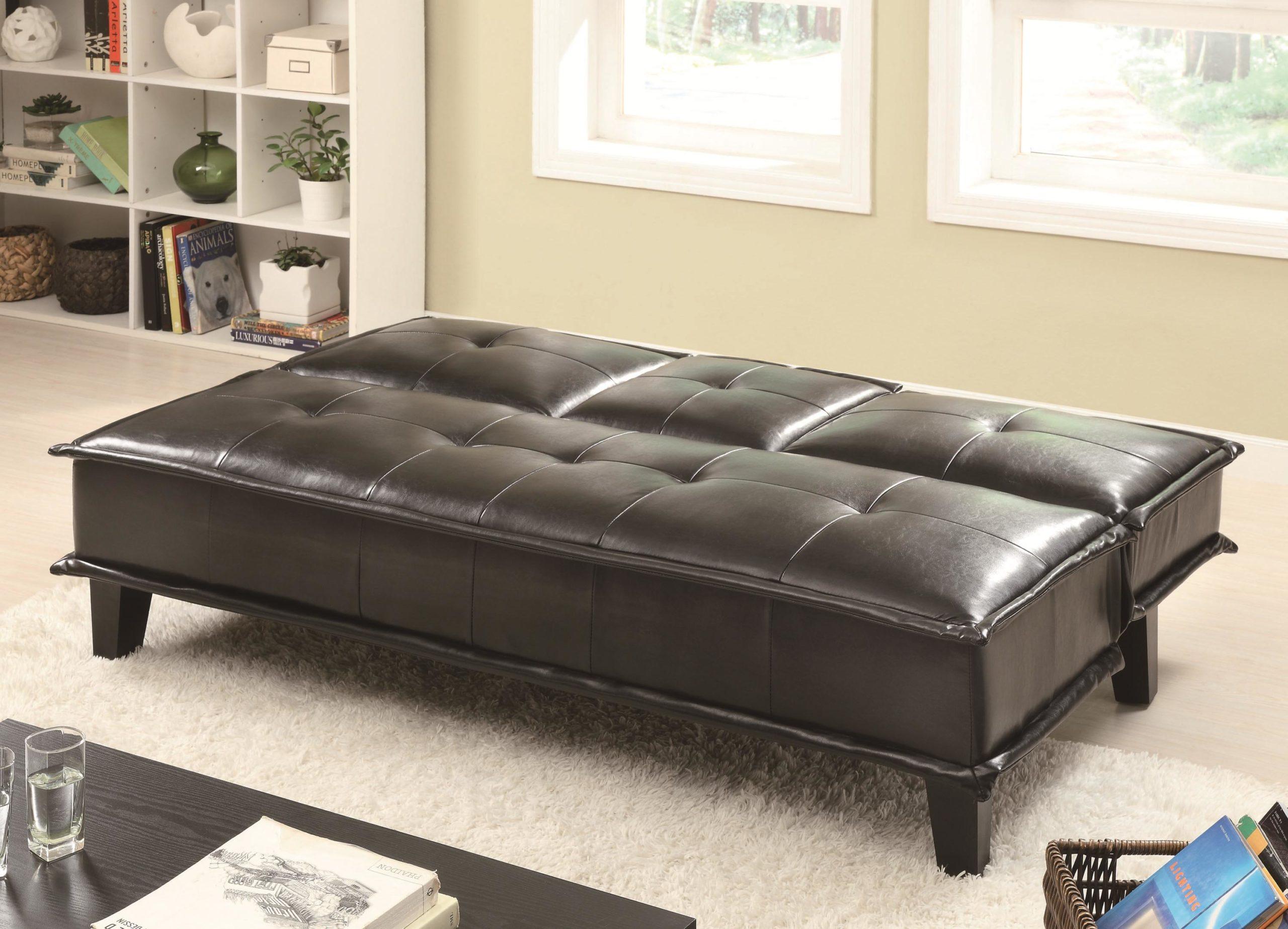 Sofa-Beds_300138-b3