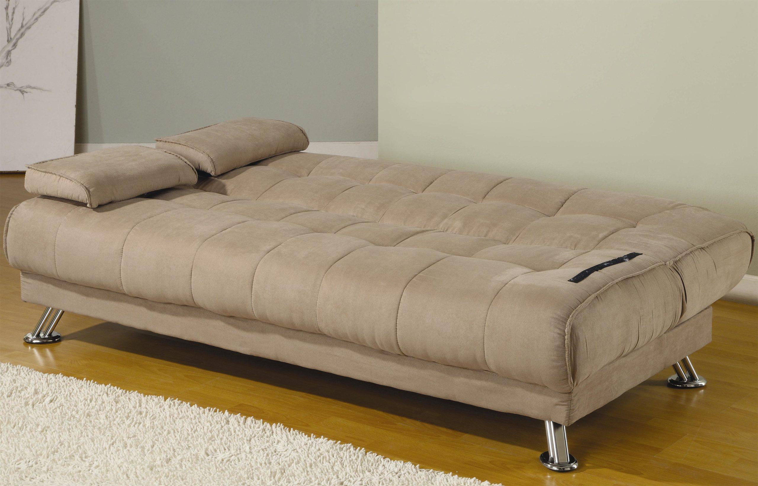 Sofa-Beds_300147-b2