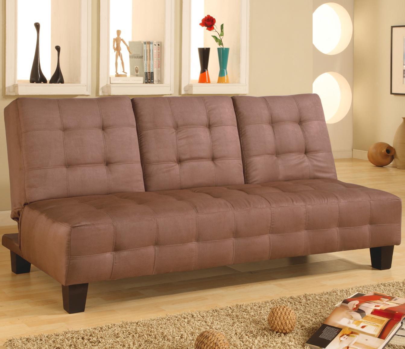 Sofa-Beds_300153-b3