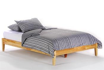 Basic Bed frame